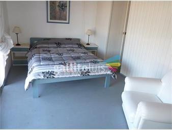 https://www.gallito.com.uy/casa-en-josãâ©-ignacio-2-dormitorios-inmuebles-19065921