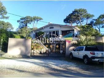 https://www.gallito.com.uy/casa-en-jardines-de-cordoba-inmuebles-18244991