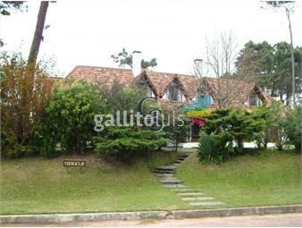 https://www.gallito.com.uy/en-zona-residencial-cerca-de-todo-inmuebles-18930521
