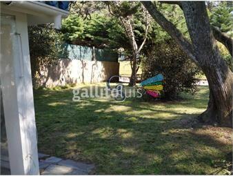 https://www.gallito.com.uy/casa-en-lugano-4-dormitorios-inmuebles-18882037