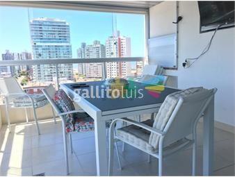 https://www.gallito.com.uy/espectacular-apartamento-en-venta-inmuebles-19066060