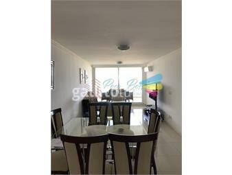 https://www.gallito.com.uy/hermoso-apartamento-en-pinares-inmuebles-19066182