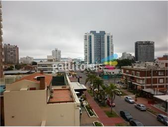 https://www.gallito.com.uy/apartamento-en-punta-del-este-brava-rosa-bosso-inmobilia-inmuebles-19066199