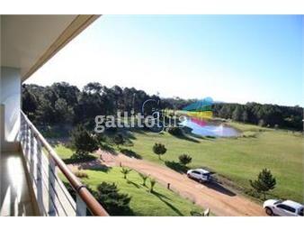 https://www.gallito.com.uy/apartamento-en-pinares-4-dormitorios-inmuebles-19066235