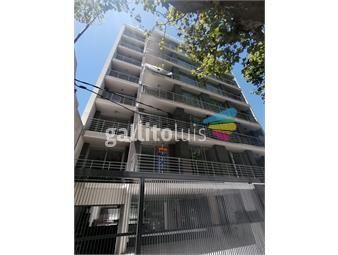 https://www.gallito.com.uy/alquiler-apartamento-un-dormitorio-la-blanqueada-inmuebles-19010240