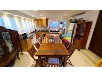 https://www.gallito.com.uy/casa-soñada-excelente-propiedad-inmuebles-18409313