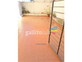 https://www.gallito.com.uy/primer-piso-con-patio-de-2-dormitorios-2-baños-y-garaje-inmuebles-19066372