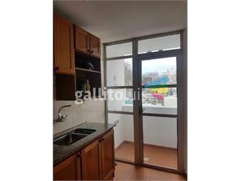 https://www.gallito.com.uy/apartamento-en-alquiler-2-dormitorios-cordon-sur-inmuebles-19066639