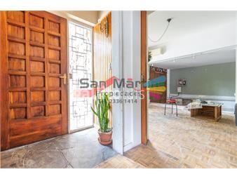 https://www.gallito.com.uy/casa-5-dormitorios-pocitos-nuevo-inmuebles-19066648