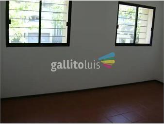 https://www.gallito.com.uy/apartamento-cordon-inmuebles-19066652