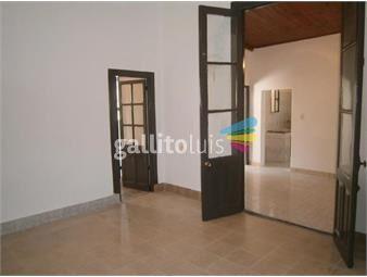 https://www.gallito.com.uy/apartamento-buceo-inmuebles-19055255
