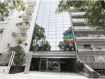 https://www.gallito.com.uy/oficina-en-edificio-gamma-tower-ref-4084-inmuebles-18499727