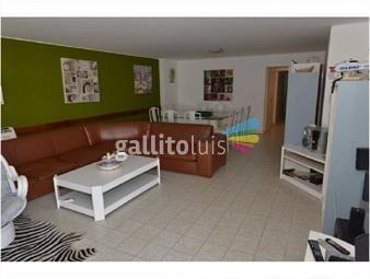 https://www.gallito.com.uy/en-exclusividad-inmuebles-18411411