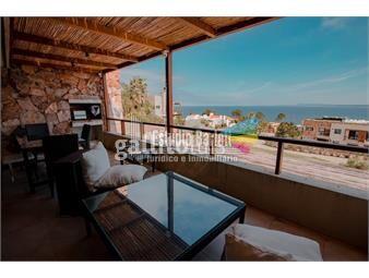 https://www.gallito.com.uy/quartier-punta-ballena-en-alquiler-dos-dormitorios-inmuebles-19066811