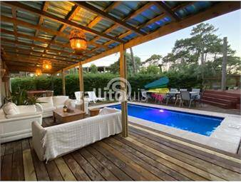 https://www.gallito.com.uy/casa-con-piscina-y-parrillero-en-alquiler-inmuebles-16661420