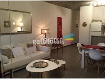 https://www.gallito.com.uy/venta-apartamento-en-manantiales-2-dormitorios-inmuebles-19066908
