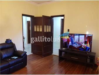 https://www.gallito.com.uy/casa-parque-batlle-inmuebles-18937425
