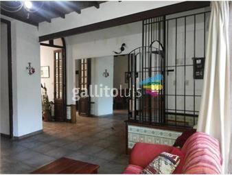 https://www.gallito.com.uy/casa-palermo-3-dormitorios-patio-y-parrillero-inmuebles-19019071