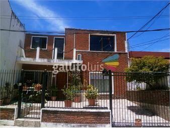 https://www.gallito.com.uy/casa-en-2-plantas-union-a-metros-de-comercio-inmuebles-16021625