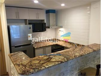 https://www.gallito.com.uy/apto-amueblado-1-dormitorio-1-baño-gge-box-inmuebles-18706564
