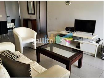 https://www.gallito.com.uy/apartamento-de-2-dormitorios-2-baã±os-con-parrillero-propio-inmuebles-18597999