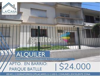 https://www.gallito.com.uy/apartamento-parque-batlle-inmuebles-18574879