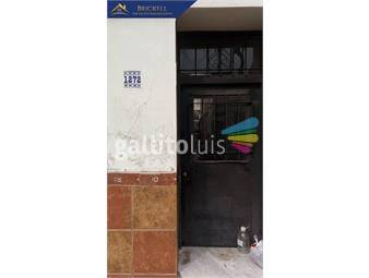 https://www.gallito.com.uy/apartamentos-venta-aguada-inmuebles-19068216