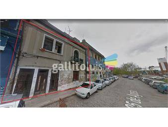 https://www.gallito.com.uy/ciudad-vieja-25-de-agosto-5-aptos-oportunidad-inversion-inmuebles-17804787
