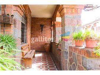 https://www.gallito.com.uy/tradicional-chalet-de-5-dormitorios-ideal-hostel-o-empresa-inmuebles-18946811