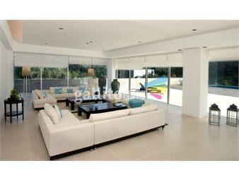 https://www.gallito.com.uy/apartamento-5-dormitorios-en-playa-brava-punta-del-este-inmuebles-17765684