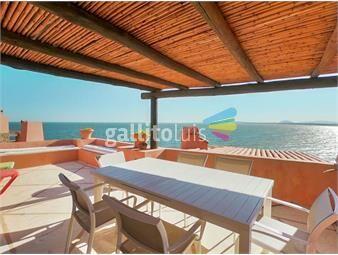 https://www.gallito.com.uy/apto-4-dormitorios-en-lomo-de-la-ballena-punta-ballena-inmuebles-18064781