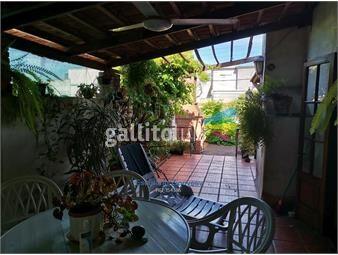 https://www.gallito.com.uy/casa-de-epoca-cuidada-con-terreno-muy-bien-ubicada-inmuebles-19068875