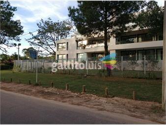https://www.gallito.com.uy/alquiler-apartamento-2-dormitorios-carrasco-inmuebles-18750649