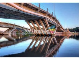 https://www.gallito.com.uy/casa-en-venta-y-alquiler-zona-comercial-la-barra-punta-del-inmuebles-18520595