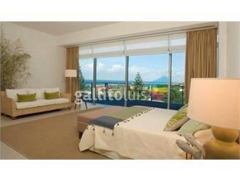 https://www.gallito.com.uy/apartamento-4-dormitorios-en-playa-brava-punta-del-este-inmuebles-17345727