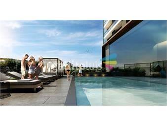 https://www.gallito.com.uy/apartamento-monoambiente-en-punta-del-este-maldonado-inmuebles-17346691