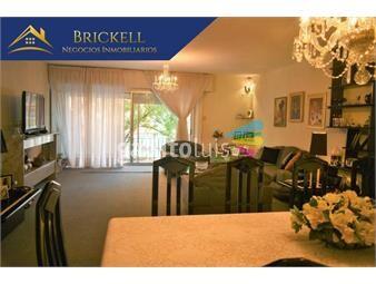 https://www.gallito.com.uy/apartamentos-venta-pocitos-inmuebles-19069082