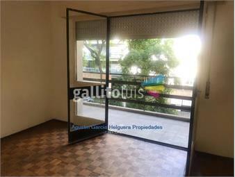 https://www.gallito.com.uy/alquiler-apto-2-dormitorios-pocitos-inmuebles-19054471