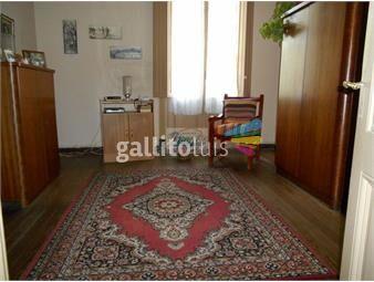 https://www.gallito.com.uy/apartamento-venta-en-centro-inmuebles-17834239