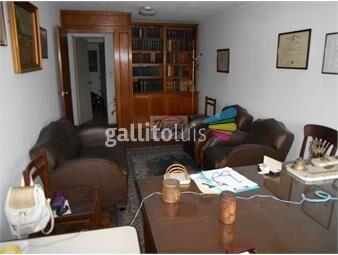 https://www.gallito.com.uy/oficina-venta-en-cordon-inmuebles-17834045