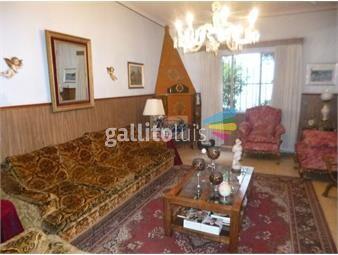 https://www.gallito.com.uy/casa-venta-en-cordon-inmuebles-17834169