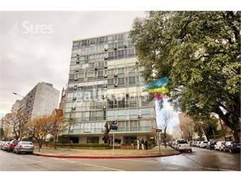 https://www.gallito.com.uy/apartamento-en-pocitos-a-reciclar-oportunidad-inmuebles-19070803