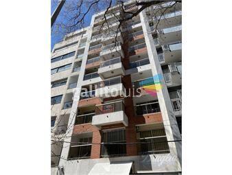 https://www.gallito.com.uy/apartamento-alquiler-en-pocitos-inmuebles-18356173