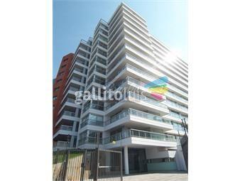 https://www.gallito.com.uy/apartamento-alquiler-en-malvin-inmuebles-17834216