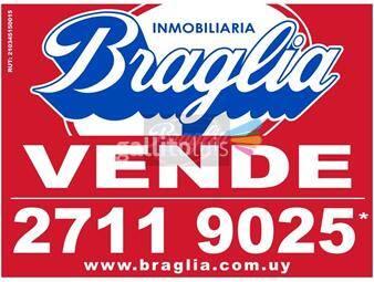 https://www.gallito.com.uy/local-comercial-venta-en-pocitos-inmuebles-17834308