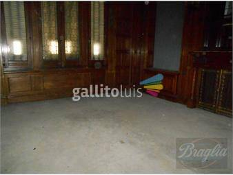 https://www.gallito.com.uy/casa-alquiler-en-centro-inmuebles-17834200