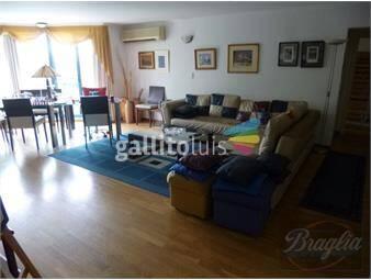 https://www.gallito.com.uy/apartamento-venta-en-punta-carretas-inmuebles-19034681