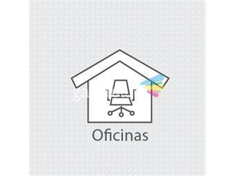 https://www.gallito.com.uy/oficina-alquiler-en-centro-inmuebles-17834068