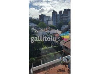 https://www.gallito.com.uy/apartamento-venta-en-pocitos-nuevo-inmuebles-17834025