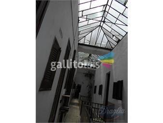https://www.gallito.com.uy/casa-venta-en-parque-rodo-inmuebles-18681028